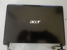 "Acer Aspire One 531 (ZG8) LCD Display 10.1"" + Cavo cable LCD flat flex ORIGINALE"
