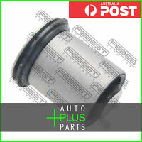Fits MERCEDES BENZ C 30 CDI - BUSHING, FRONT LOWER CONTROL ARM
