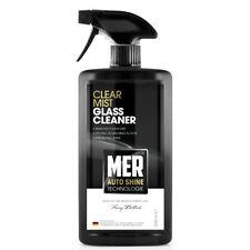 Mer 500 mL Volume Car Glass Care & Water Repellent