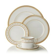 Lenox Jeweled Jardin 60Pc Set, Service for 12