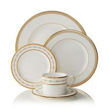 Lenox Jeweled Jardin 40Pc Set, Service for 8
