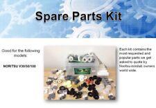 Noritsu V30 / V50 / V100 Film Processor Parts Kit