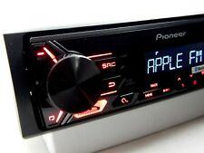 Pioneer MVH-390BT 🌲 Bluetooth / USB / (No:2122254)