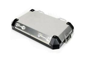 BMW Motorrad Aluminum Case Cover Complete 77418543990