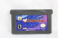 Disney Sports Skateboarding (Nintendo Game Boy Advance, 2002)