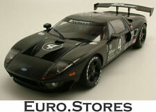 AUTOart Ford Diecast Racing Cars with Unopened Box