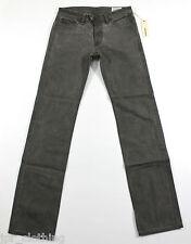BRAND NEW DIESEL VIKER-R-BOX 8T3 JEANS 28X34 008T3 REGULAR FIT STRAIGHT LEG
