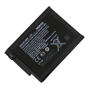 Battery Internal Original BV-4BWA Official Microsoft / Nokia Lumia 1320