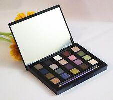 URBAN DECAY UD XX Vice Ltd Reloaded Eyeshadow Palette