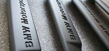BMW e30 Motorsport exterior door handle