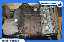 BMW Series 3 E36 E46 Z3 Engine Power Plant 316i 318i 194E1 M43 M43TU 87kw 118PS