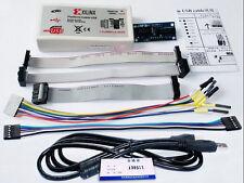 XC2C64A Xilinx Platform USB Download Cable Jtag Programmer for FPGA CPLD C-Mod