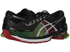 ASICS GEL Kinsei 6 Men Running Shoes 9093 Size 8.5 New!