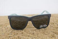 Paul Frank Designer gafas de sol Cameo Lover 173 mt SLT 56 15-140 Handmade nuevo