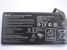 Batterie D'ORIGINE ASUS GOOGLE NEXUS 7 GENUINE ORIGINALE NEUVE AKKU BATTERY