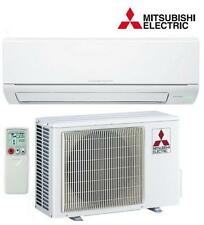 CLIMATIZZATORE INVERTER MONO 18000 BTU A+/A+ SMART MSZ HJ50 MITSUBISHI ELECTRIC