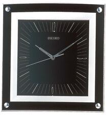 SEIKO Horloge murale qxa330k ANALOGUE