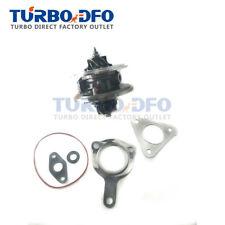 Turbo CHRA Seat Cordoba Ibiza II/III Leon 1.9 TDI ASV 701854 cartouche balanced