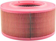 Luftfilter AGM für Hatz Supra 1D60 1D80,  C1776,  01493000