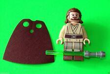 NEW ### =TOP ORANGE AUS SET 75017 NEU LEGO STAR WARS ### DEATH STAR HOLOGRAM