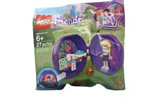Lego Friends 5005236 (polybag) - Clubhouse Capsule