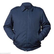 Mod/GoGo Original Vintage Coats & Jackets for Men