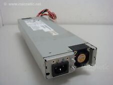SUN V210 Power Supply 320 Watt AA22760 300-1566
