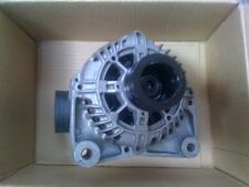 BMW Alternator 3 series 5 series E36 E34 reco