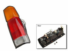 For 1995-1997 Nissan Pickup Tail Light Assembly Right TYC 76846HT 1996