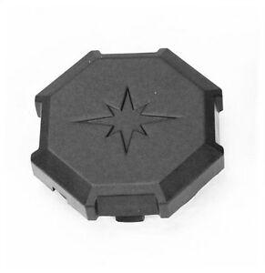 Wheel Tire Rim Hub Cap Cover OEM Genuine Polaris RZR 900 100 XP 4 1522216-655