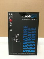 Etymotic ER4-SR Studio Reference,  In-Ear-Kopfhörer