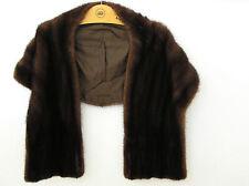 dfce1cd7dc5dd6 Vintage-Mode für Damen mit Pelz günstig kaufen