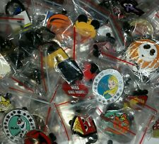 Disney Trading Pins Lot of 25 Pins