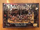 Warhammer Fantasy / Age of Sigmar - Mordheim Human Mercenaries Söldner
