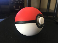 Pokeball Plus For Pokémon Lets Go Pikachu & Eevee