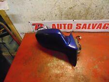 05 04 03 00 02 01 Toyota Celica GT oem passenger side right door power mirror