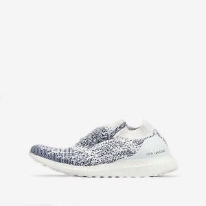 Adidas Ultra Boost Uncaged Men's Running Shoes