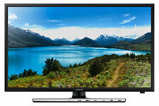 "SAMSUNG 32"" UA 32J4100 LED TV (IMPORTED) 1 YEAR DEALER'S WARRANTY"