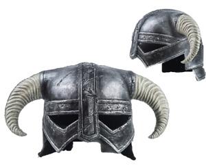 Skyrim: The Elder Scrolls Dragonborn Replica Helmet