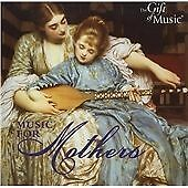 Music For Mothers, Various, Very Good