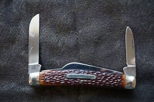 NICE CAMILLUS CONGRESS KNIFE