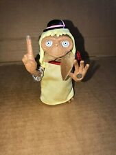 The Extra-Terrestrial - Interactive E.T. (Dress) Action Figure ToysRus Exclusive