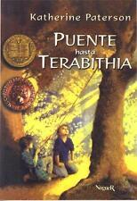 Fiction Books for Children in Spanish