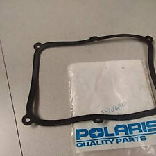 Polaris Personal Watercraft Electrical Box Gasket (Qty 1) 5410680 New Oem Obs