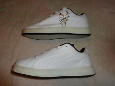 COUBER G  SHOES MEN'S SIZE 6 1/2