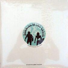 Soundtracks & Musicals Mint (M) Double LP Vinyl Records