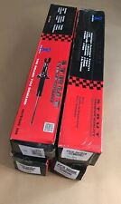 New Set of Front & Rear Shocks for Ford Explorer Sport Trac 2004-2005