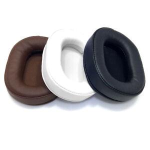 Audio Technica ATH-M50X Ear Pads ATH-M40X ATH-M30X Cushion M50 M20X MSR7 Earpads