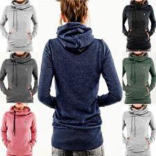 Unbranded Sweatshirt, Crew Tracksuits & Hoodies for Women