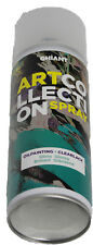 Ghiant Art Collection Firnis Spray Glänzend 400 ml